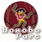 Logo Bonobo Parc